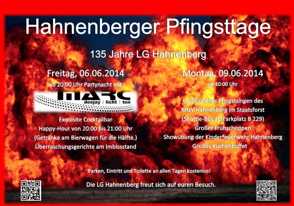 pfingsttage_2014